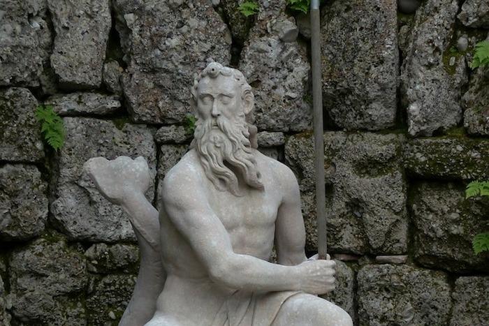 10 любопытных фактов о Римской империи