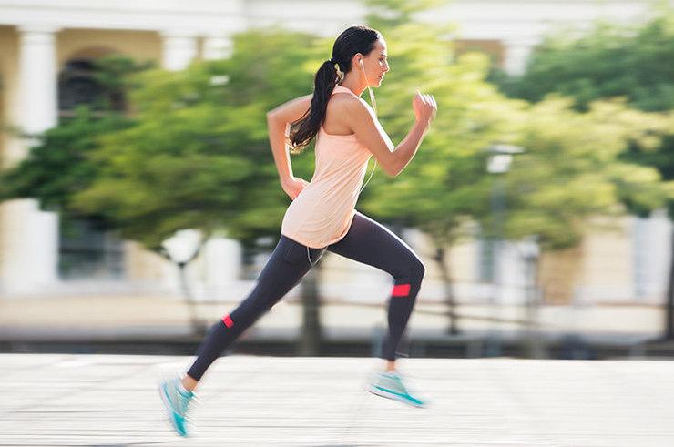 Какие привычки мешают ускорению метаболизма