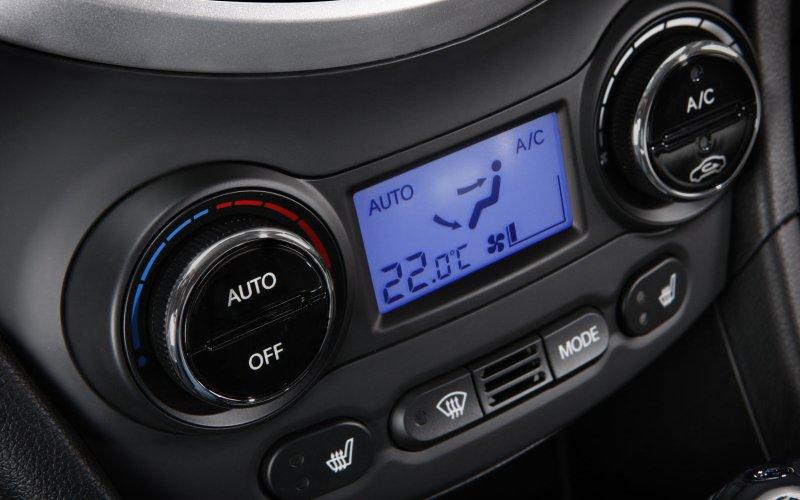 Основные способы сократить расходы на топливо