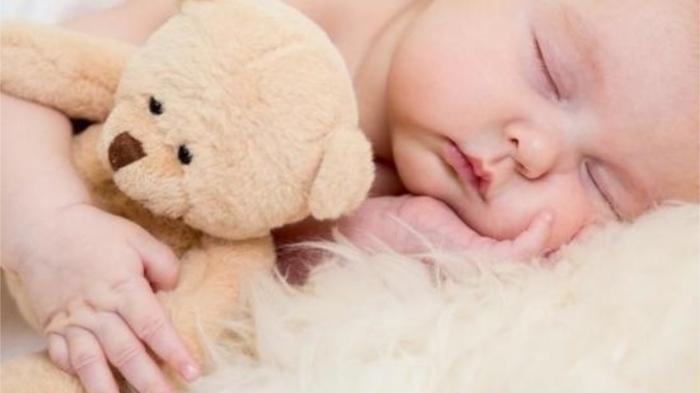 Сколько часов сна необходимо людям разного возраста