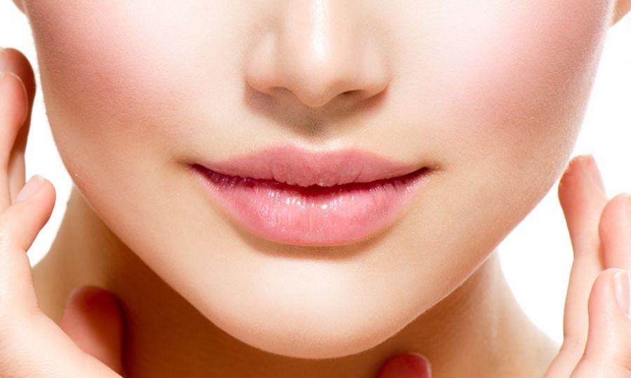 Как правильно ухаживать за губами и сделать вашу улыбку самой привлекательной