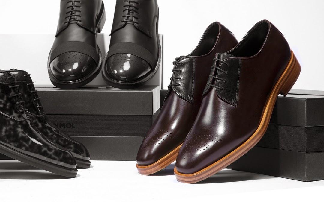 Как купить не только красивую, но и комфортную обувку
