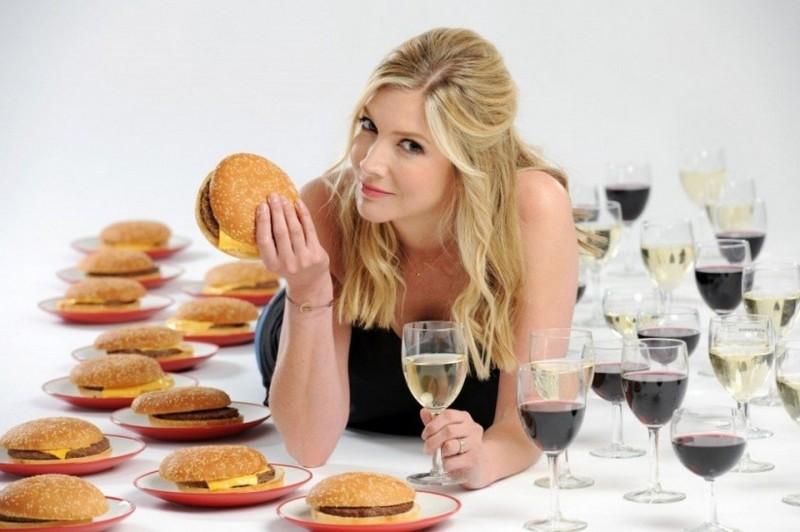 Важные факты об алкоголизме