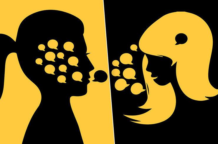 Что интроверта отличает от экстраверта?