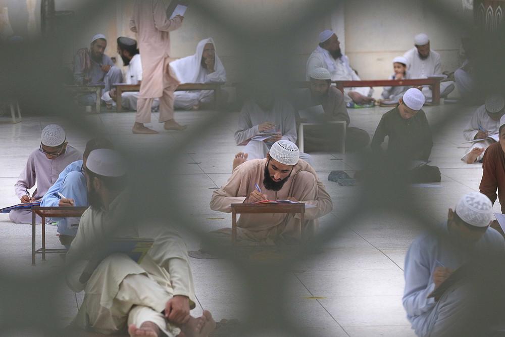 loveawake zdarma online datování pakistan city karachi