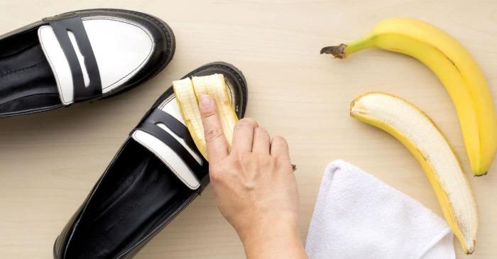 Как использовать очистки и остатки продуктов с пользой