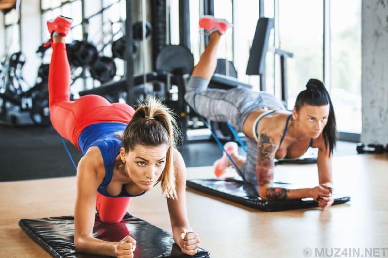 Советы по фитнесу чтобы похудеть