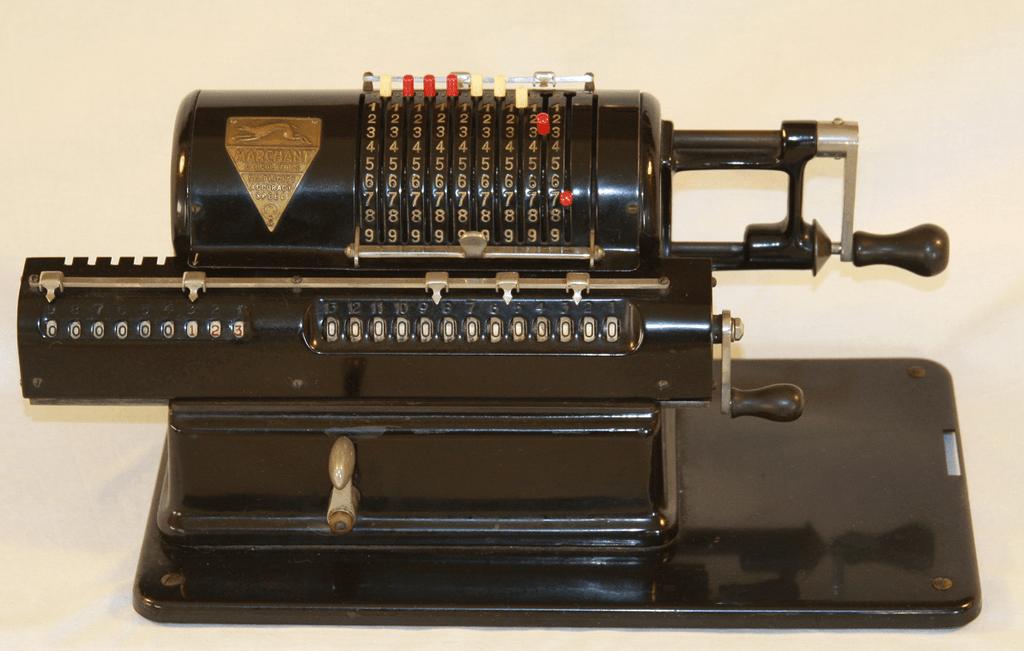 Как в прошлом выглядели привычные нам предметы и гаджеты