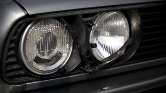 Автомобильные фишки, которые выходят из употребления