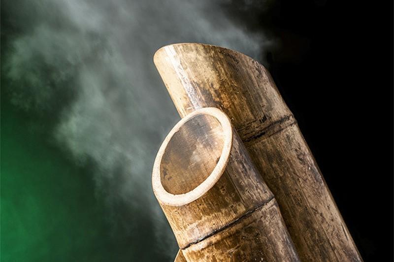 Приёмы и инструменты ниндзя, о которых мало кто знает