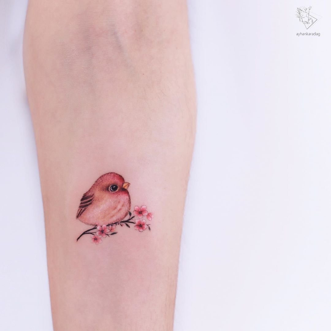 Миниатюрные татуировки от стамбульского тату-мастера Миниатюрные, стамбульского, татуировки, впервые, нанеоспоримый, придуманных, художником, Рисунки, выполнены, очень, тщательно, иискусно, указывает, талант, татумастера, иперсонажей, который, рисовать, будучи, совсем