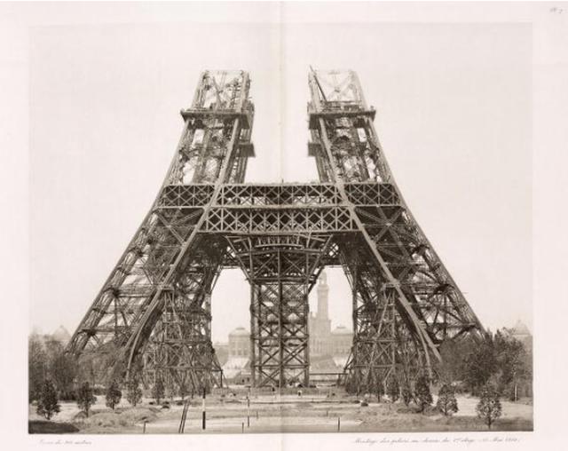 Редкие архивные и исторические кадры