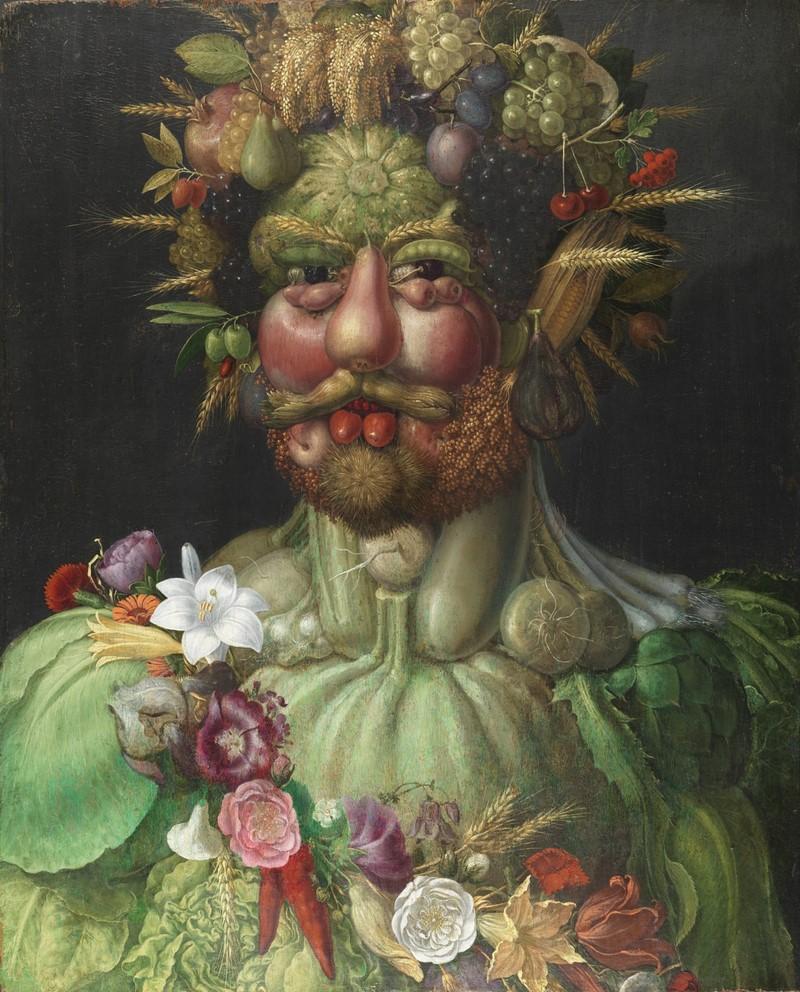 50 известных шедевров живописи, о которых полезно знать