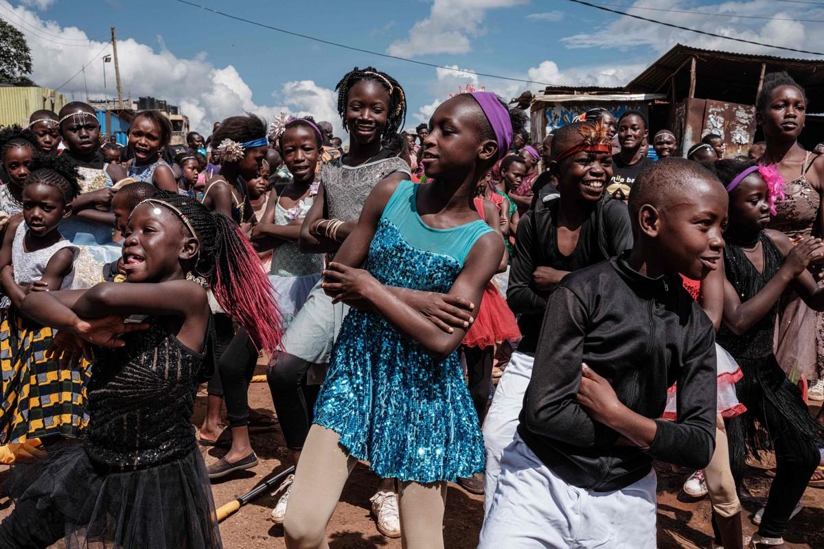 жизнь в африке в картинках дело пабликах