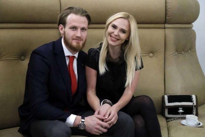 Звёздные пары, которые расстались в 2019 году