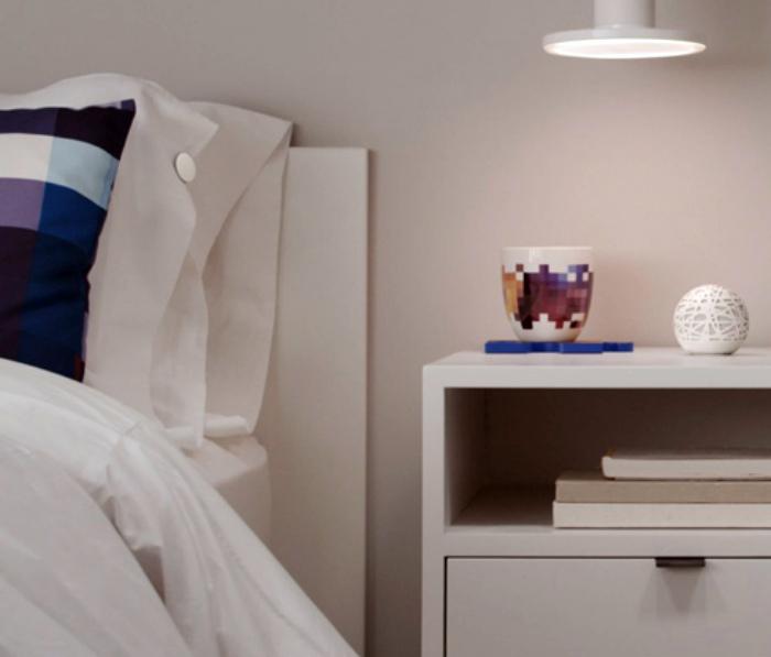 Устройства и изобретения, которые помогут выспаться