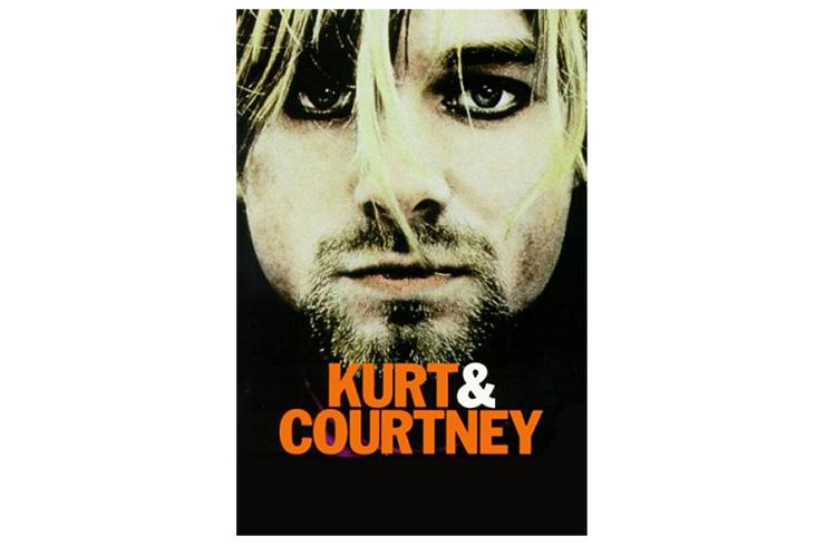Загадка смерти Курта Кобейна