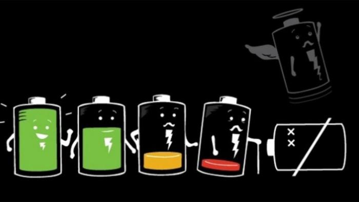 Бесполезные приложения для смартфонов, которые только зря занимают место
