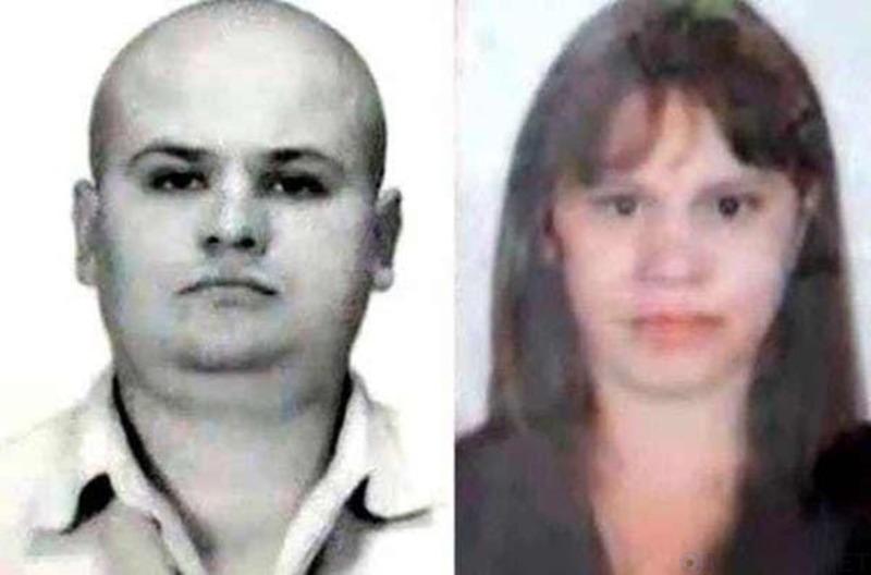 Самые ужасные серийные убийцы, которые действовали парами