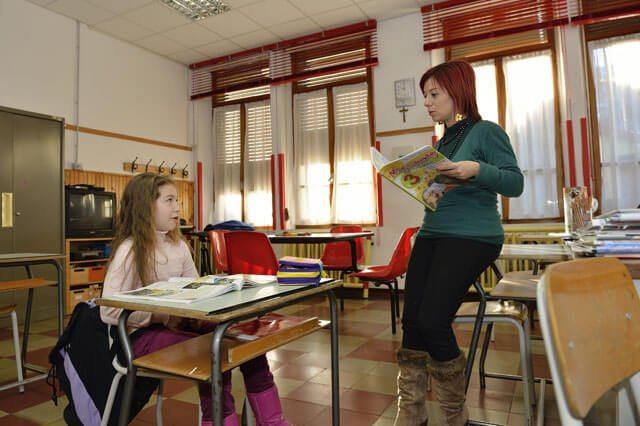 Интересные факты об образовании и школах мира
