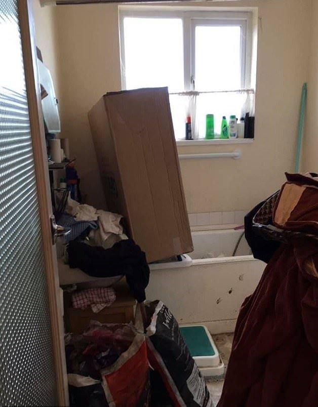 Семья вернула жизнь в старый дом, вложив 320 тысяч фунтов
