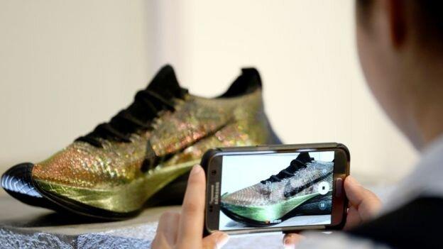 Чудо-кроссовки и другие спорные инновации в спорте