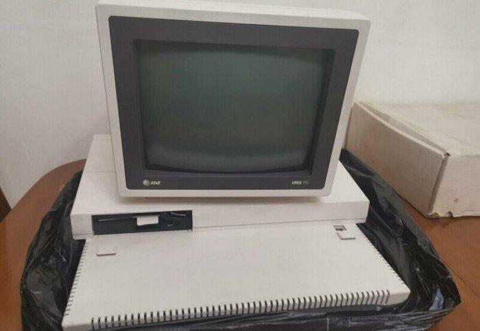 ЭВМ - как выглядели компьютеры в СССР