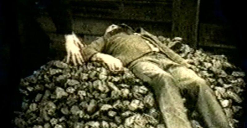 Загадочные убийства, которые много лет остаются нераскрытыми