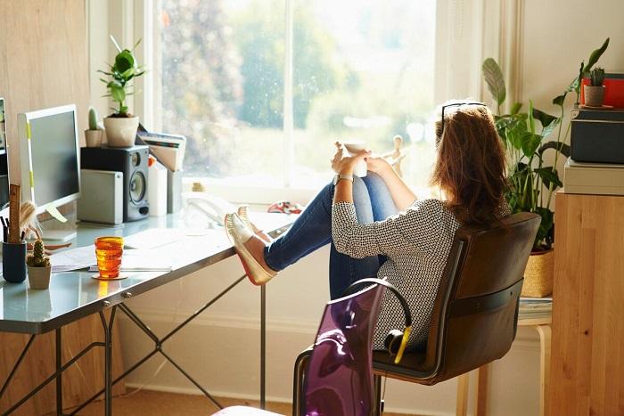 Основные признаки захламленности квартиры