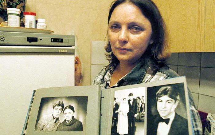 Истории женщин, которые выжили в авиакатастрофах