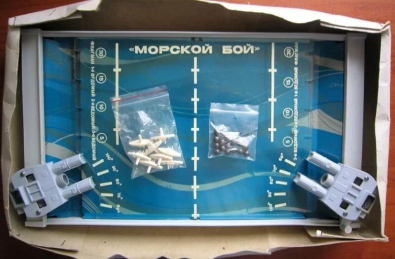Вещи родом из СССР, назначение которых скрыто от современных подростков