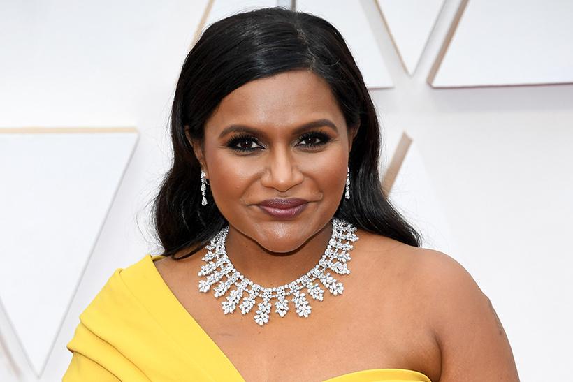 Самые дорогие украшения звезд на Оскаре-2020