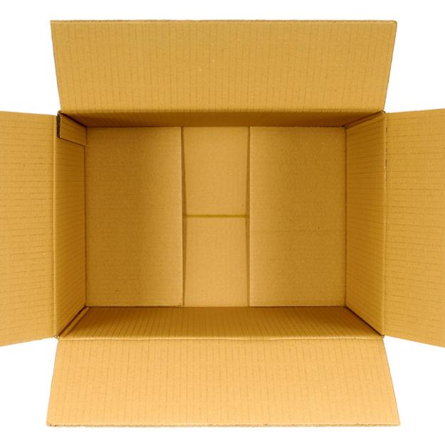 Игрушки для взрослых: правила хранения и ухода за ними