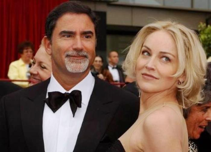 Пары знаменитостей, которые поженились в День святого Валентина