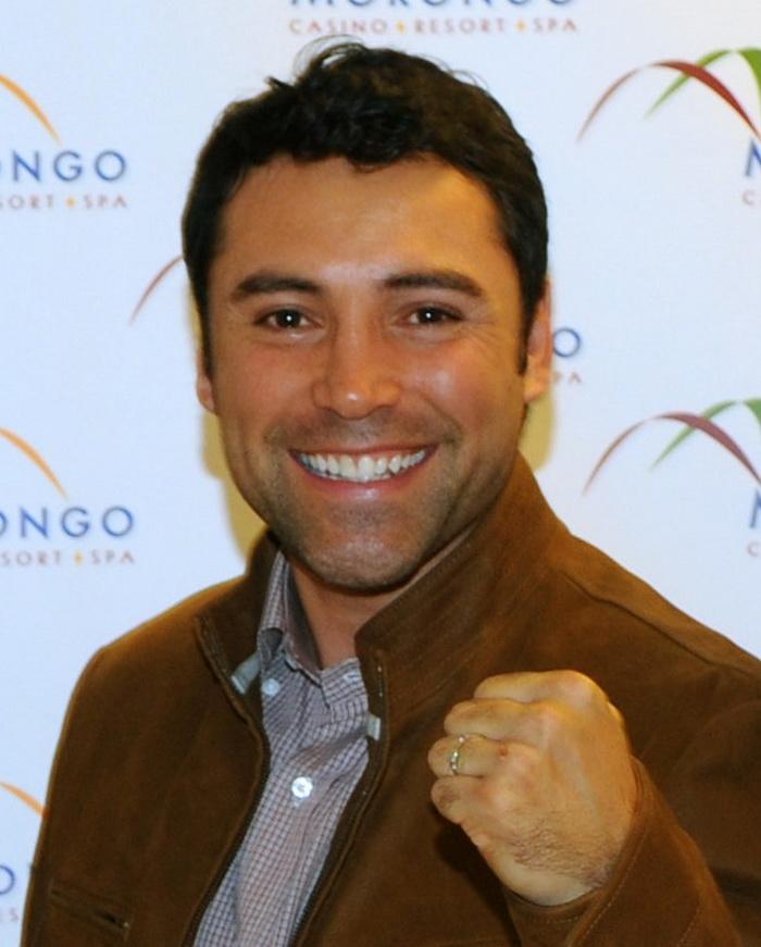 10 самых богатых бойцов в истории бокса