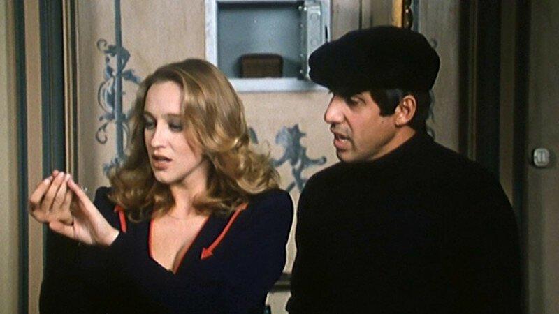 Отличные фильмы с Адриано Челентано, которые не выходили в советском прокате