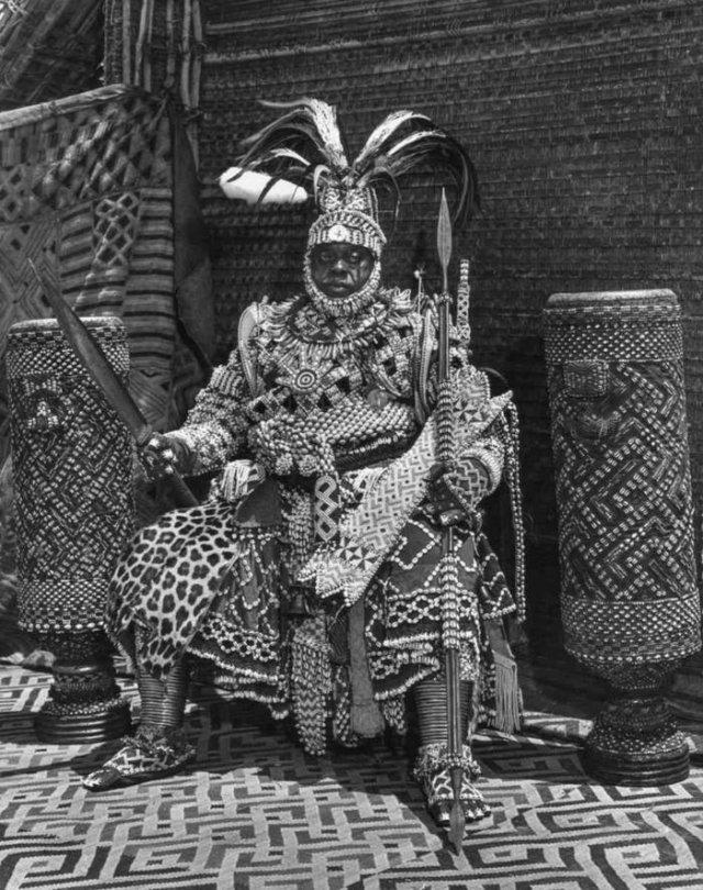 Редкие и интересные исторические снимки