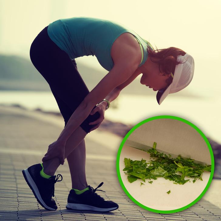Травы и специи, которые бережно улучшают здоровье