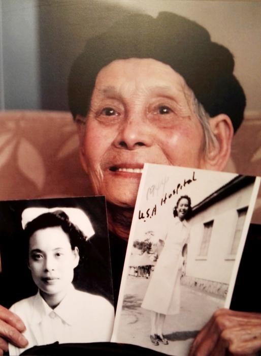 Великие китаянки, которые оставили свой след в мировой истории