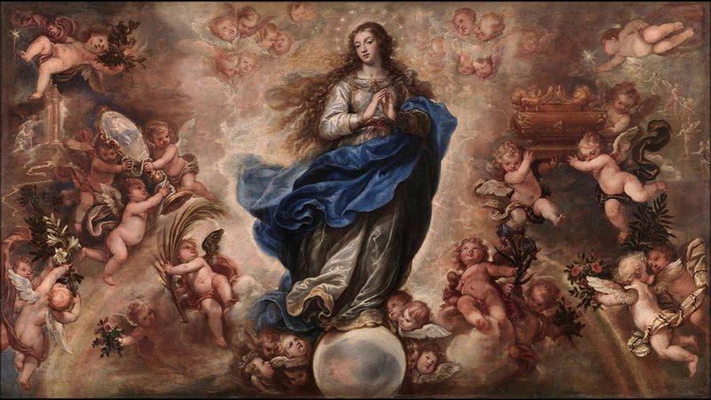 Женщины, которые смогли забеременеть в результате непорочного зачатия