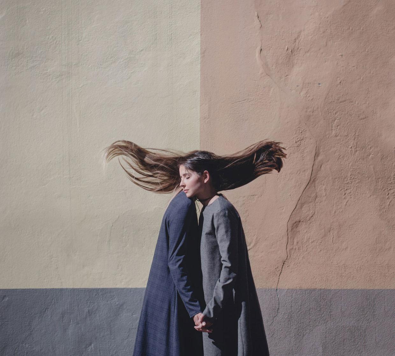 Международный фотоконкурс от журнала Smithsonian 2019