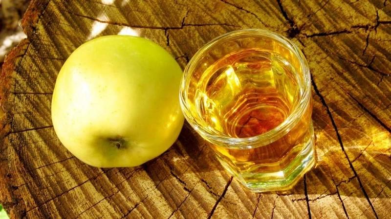 Лучшие варианты приготовления настоек на спирту