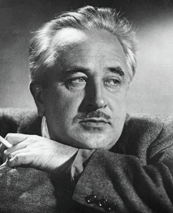 Лучшие среди отечественных режиссёров-педагогов