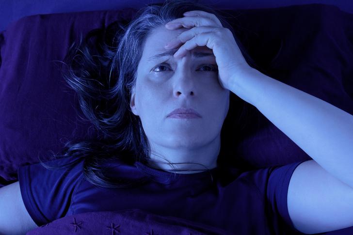 Сигналы тела, которые говорят о проблемах со здоровьем