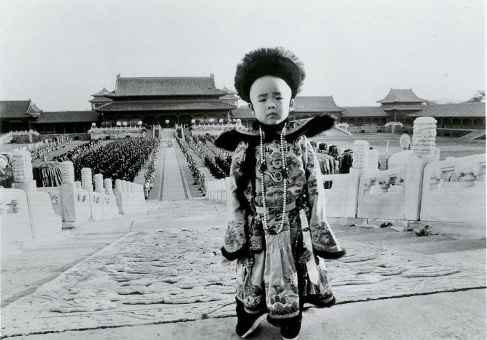 Что было с детьми зарубежных монархов после революций и переворотов