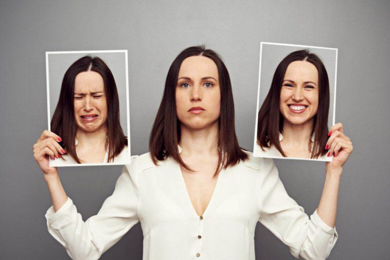 В каких случаях пора обратиться к психологу