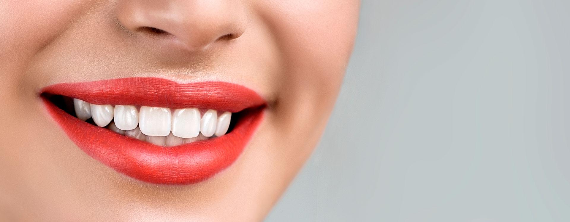 Несколько познавательных фактов о наших зубах