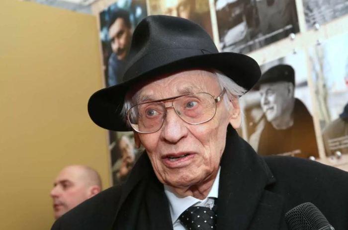 История появления легендарного советского забора ромбиками