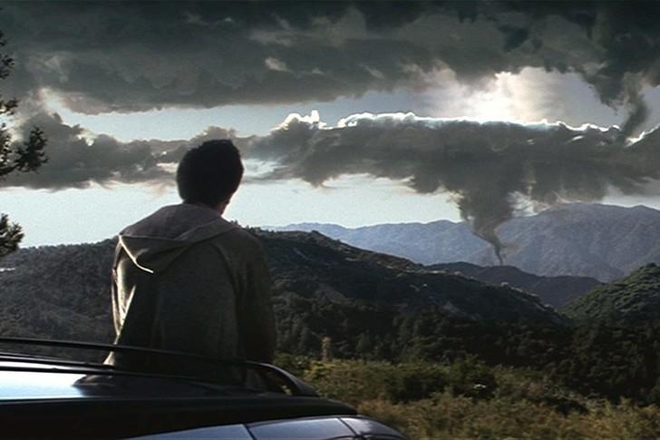 Некоторые из лучших фильмов о конце света