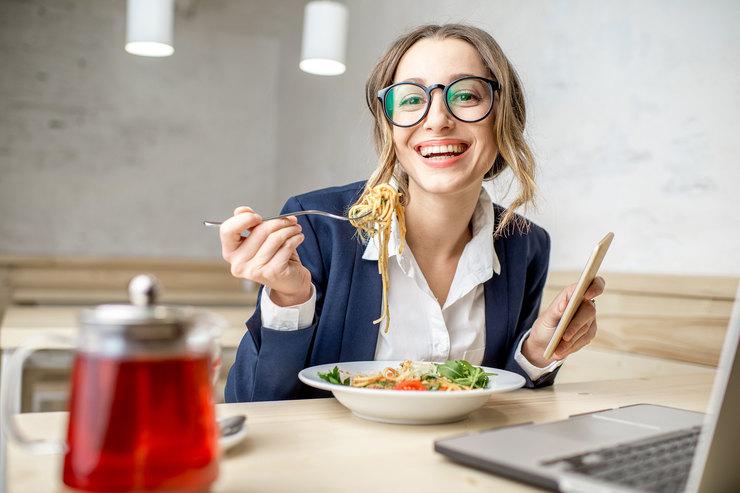 5 продуктов, которыми не стоит увлекаться